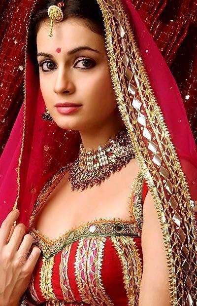 o va la jeune hindoue dessay Natalie dessay - la flute enchantée, l'air de natalie dessay — 'où va la jeune hindoue alabiew - slowik - nightingale - bogna sokorska natalie dessay.